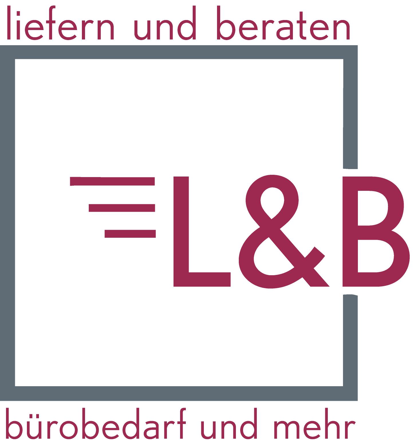 Burobedarf In Schruns In Vorarlberg L B